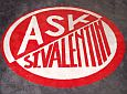 ASK Logo Eingang