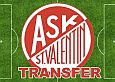 ask transfers 115x82