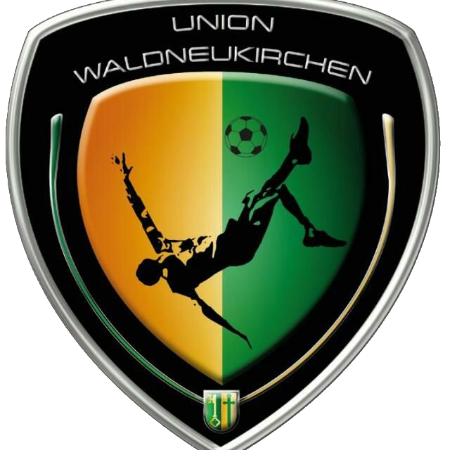 union waldneukirchen
