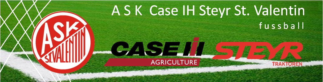 ASK Case IH Steyr St. Valentin