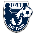 bad ischl logo